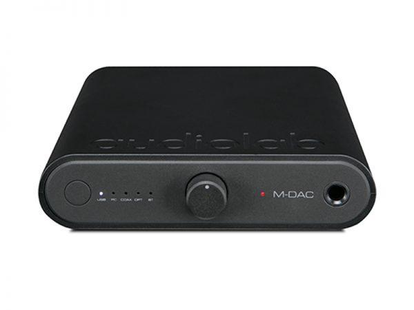 Audiolab M-DAC Mini Portable DAC