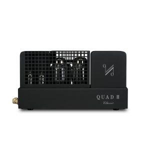 Quad QII-Classic Monoblock Power Amplifier