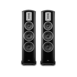 Quad Z-3 Floorstanding Loudspeaker