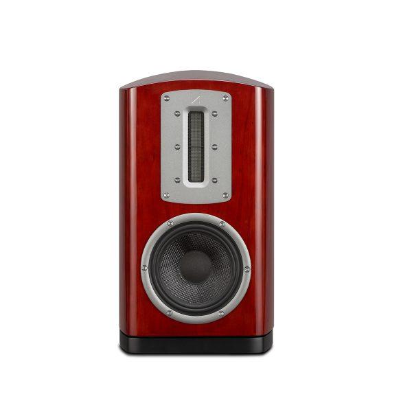 Quad Z-1 Bookshelf Speaker