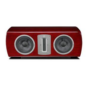 Quad Z-C Centre Speaker