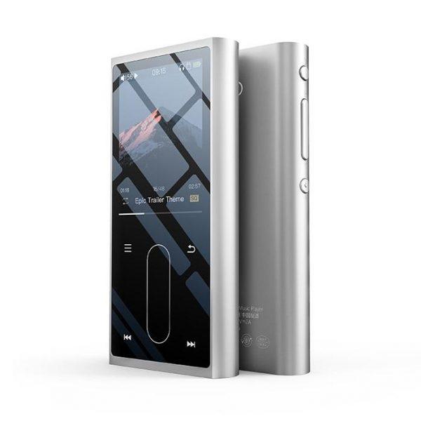 FiiO M3k Portable Audio Player