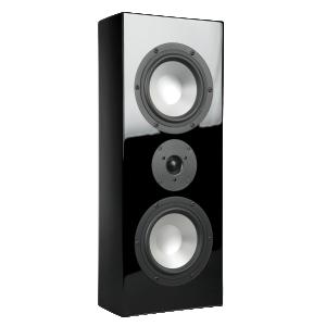 RBH SV-661W On-Wall Speaker