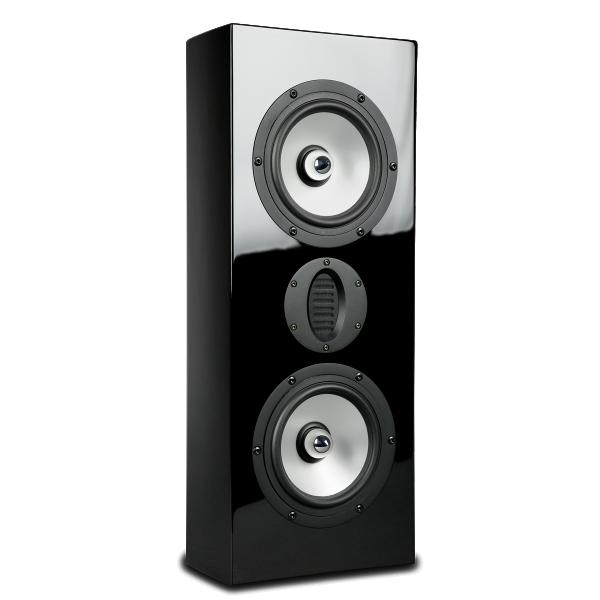 RBH SV-661 Bookshelf Speaker