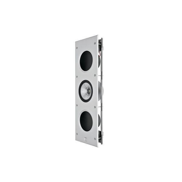 KEF Ci3160RL Custom Install Speaker