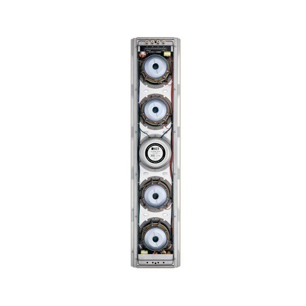 KEF Ci5160RL Custom Install Speaker