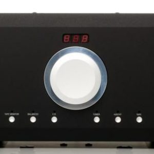 Musical Fidelity M6si 500 integrated Amplifier