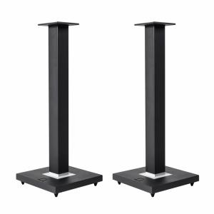 Definitive Technology ST1 Speaker Stands
