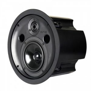 Krix Atmospherix AS 2-Way In-Ceiling Speaker