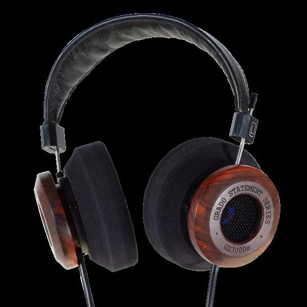 Grado GS3000e Over-Ear Headphones