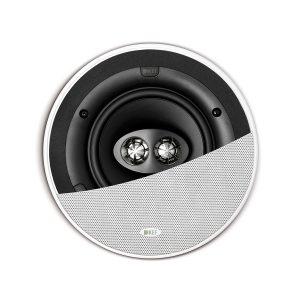 KEF Ci160CRds Custom Install Speaker