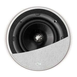 KEF Ci200QR Custom Install Speaker