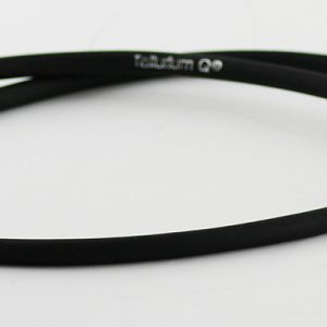 Tellurium Q Black DIN Cable
