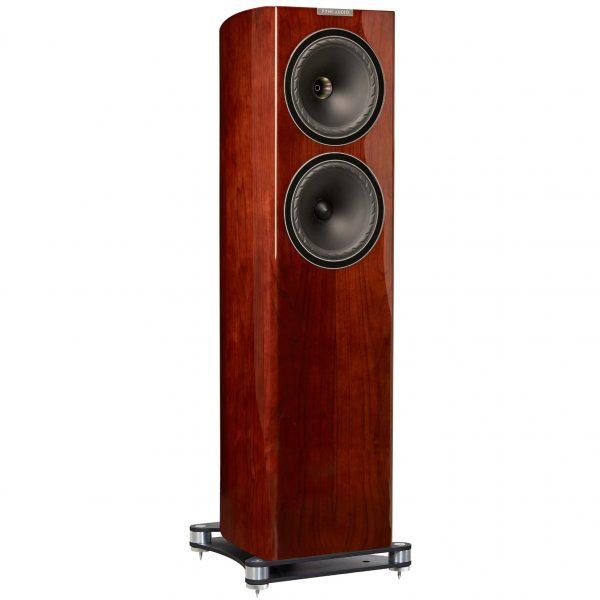 Fyne Audio F702 Floorstanding Loudspeaker
