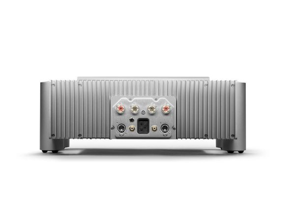 Chord Electronics ULTIMA 3 Mono Power Amplifier