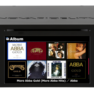 Music Streaming Devices Archives | Home Media