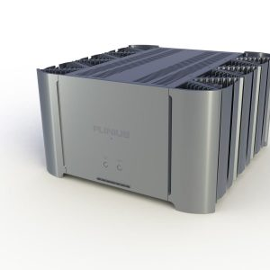 Plinius A-300 Power Amplifier