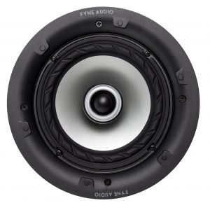 Fyne Audio FA301iC Custom Install Speaker