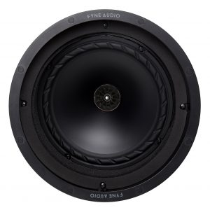 Fyne Audio FA502iC LCR Custom Install Speaker