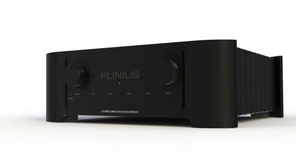 Plinius Reference M-10 Pre-Amplifier
