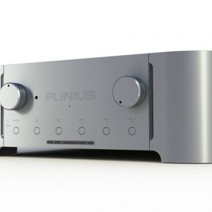 Plinius Reference M-10 Pre-Amplifier