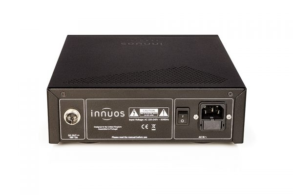 Innuos Mk III Linear Power Supply (LPSU)