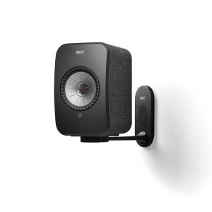 KEF B1 LSX Wall Bracket