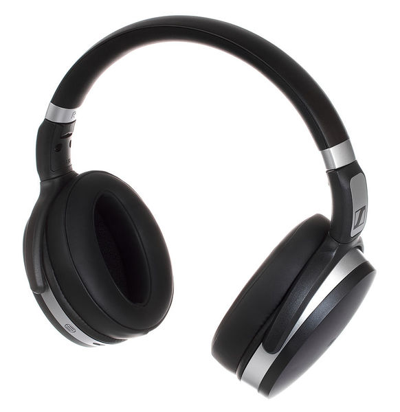 Sennheiser HD 4.50BTNC Wireless On-Ear Headphones