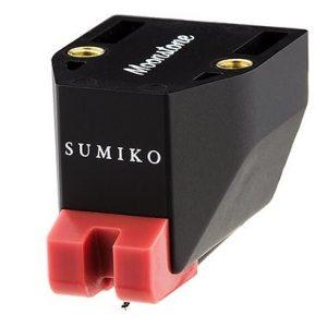 Sumiko Moonstone MM Cartridge