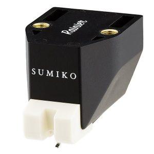 Sumiko Rainier MM Cartridge