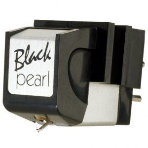 Sumiko Black Pearl MC Cartridge