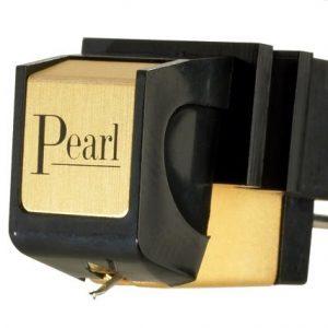 Sumiko Pearl MM Cartridge