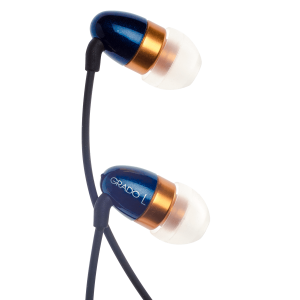 Grado GR8e In-Ear Headphones