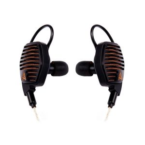 Audeze LCD i4 In-Ear Headphones