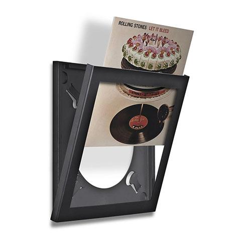 """Art Vinyl 12"""" Album Frame"""