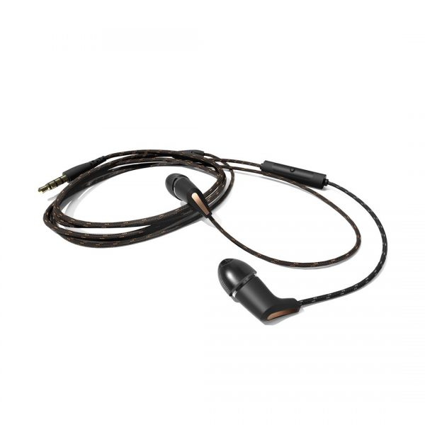 Klipsch T5M In-Ear Headphones