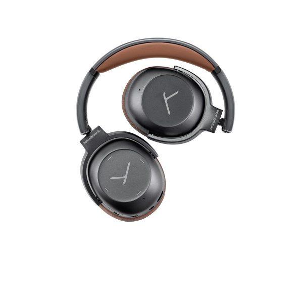 Beyerdynamic Lagoon Wireless Noise Cancelling Over-Ear Headphones