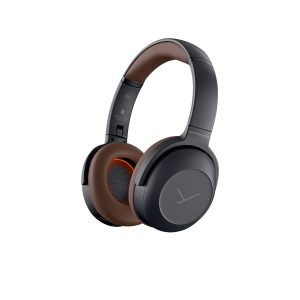 Beyerdynamic Lagoon Wireless Noise Cancelling Over-Ear Headphones