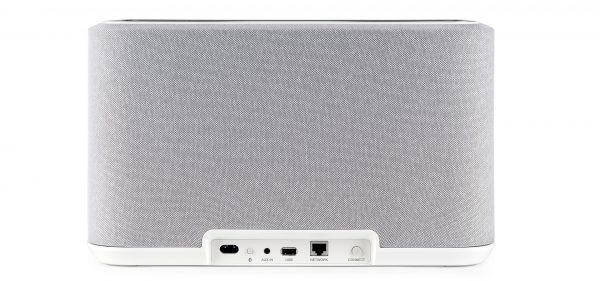 Denon HOME 350 Wireless Speaker