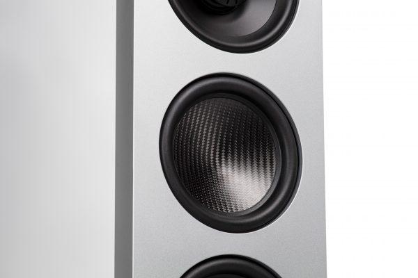 Definitive Technology Demand D17 Floorstanding Speaker