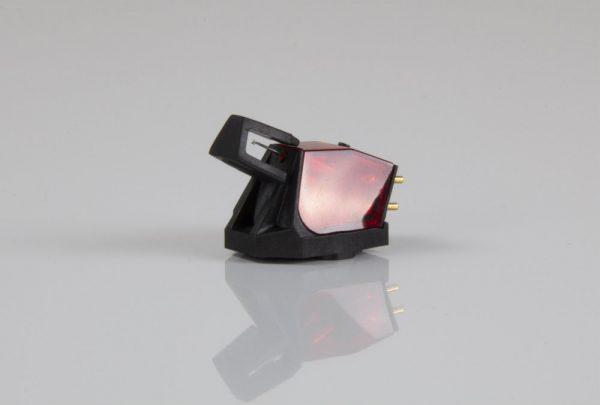 Rega Ania Pro Moving Coil Cartridge