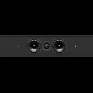 Leon Horizon Hz33 Soundbar