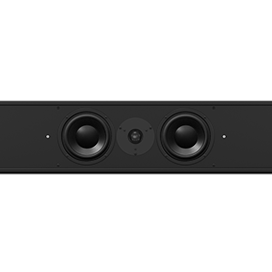 Leon Horizon Hz44 Soundbar