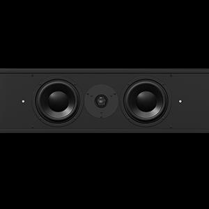 Leon Horizon Hz55 Soundbar