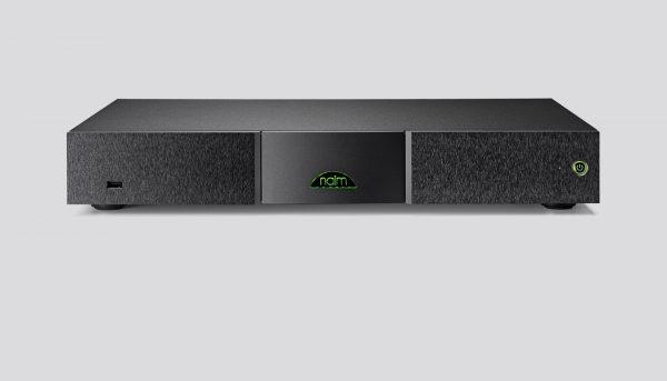 Naim Audio ND5 XS 2 Network Player