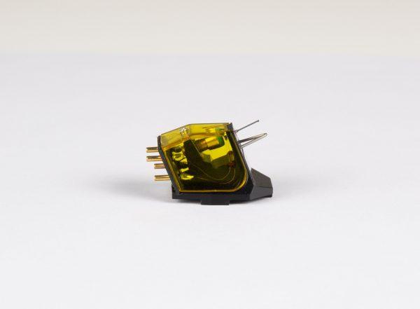 Rega Aphelion 2 Moving Coil Cartridge
