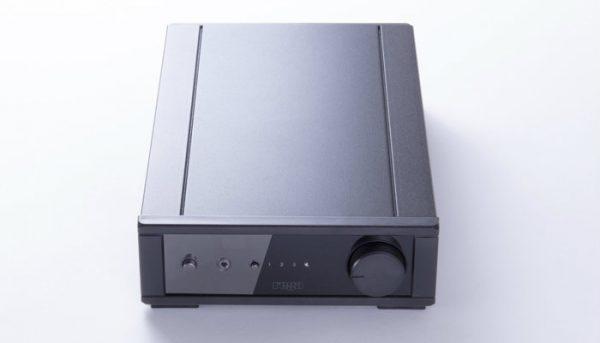 Rega io Integrated Amplifier