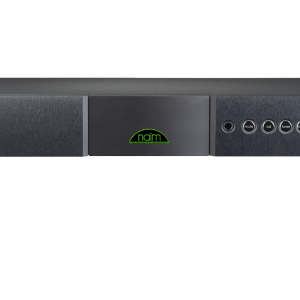 Naim Nait XS 3 Integrated Amplifier