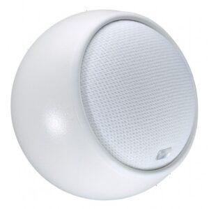 Gallo Acoustics Micro Small Speaker