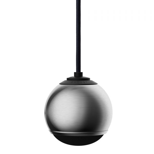 Gallo Acoustics Micro Droplet Small Hanging Speaker